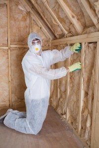 The Many Benefits of Home Insulation