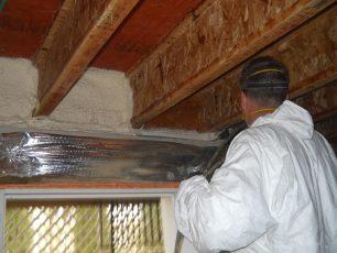 spray foam insulation home energy-min