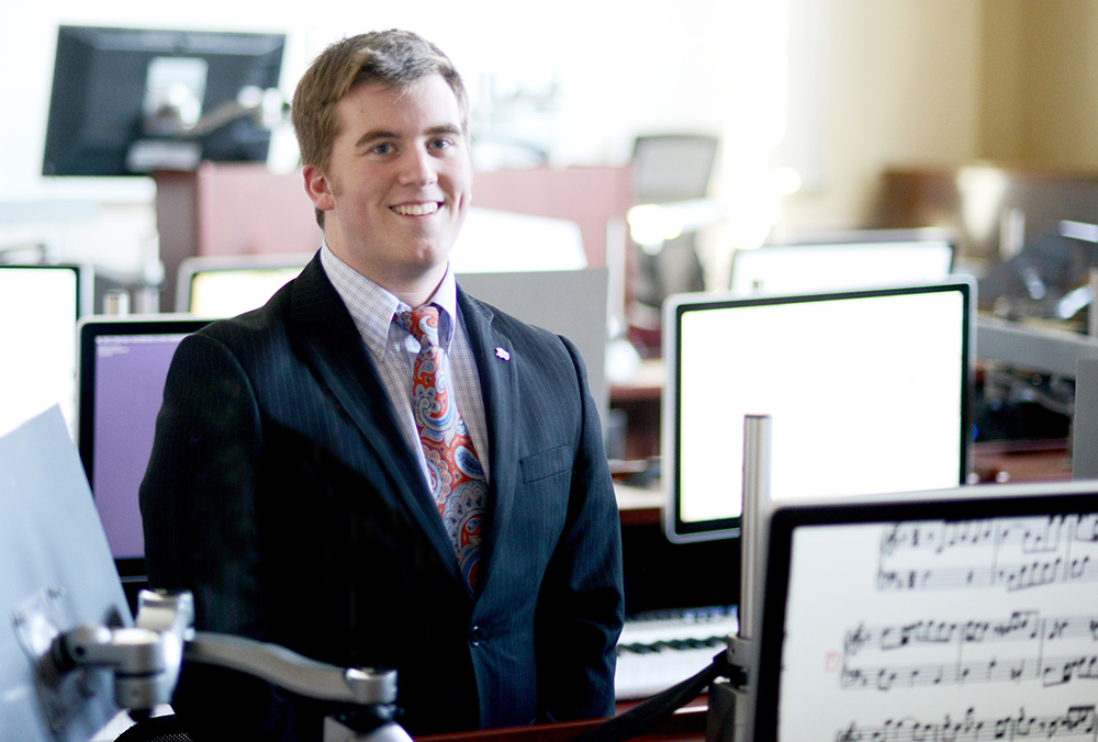 Finalists Announced for 2014 Business Plan Competition | High Point University | High Point. NC