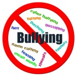 bullying image