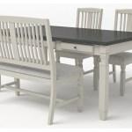 High Point Furniture Nc Furniture Online High Point Nc