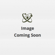 ZWO ASI128MC Pro Full Frame Color Cooled Imaging Camera