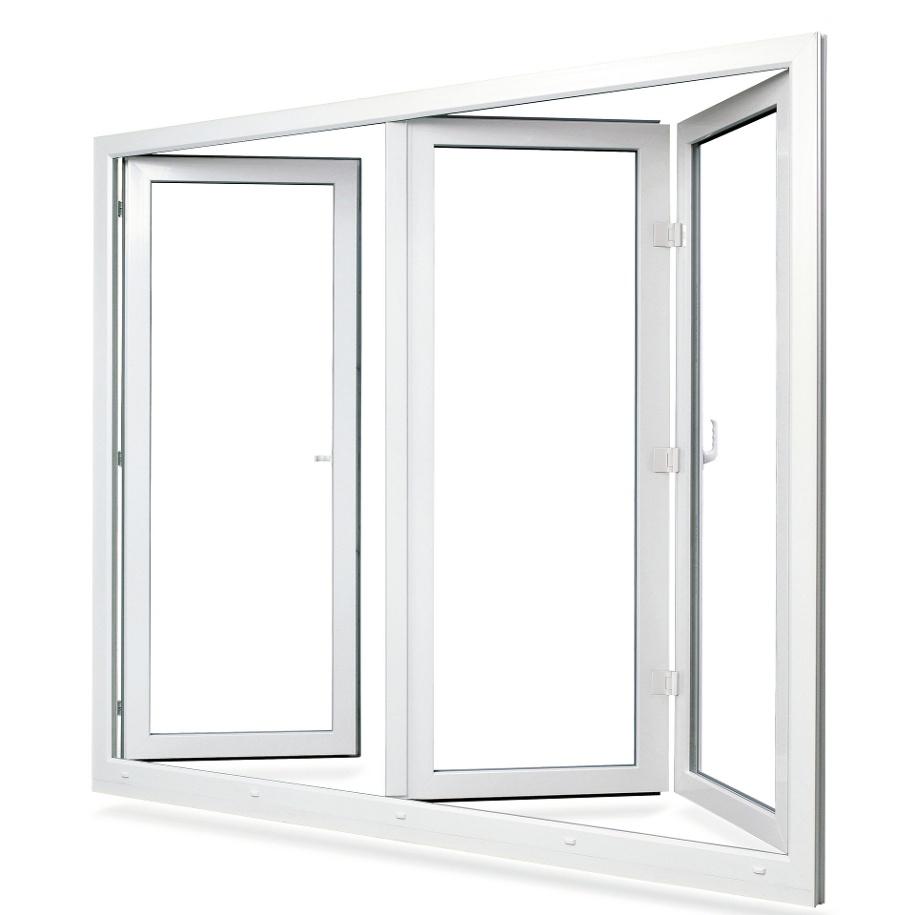 exterior folding doors bi fold doors