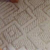 Carpet Textures That Will Revamp Your Home Dcor | High ...