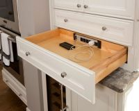 Declutter Your Kitchen - High Quality Contracting, Inc.