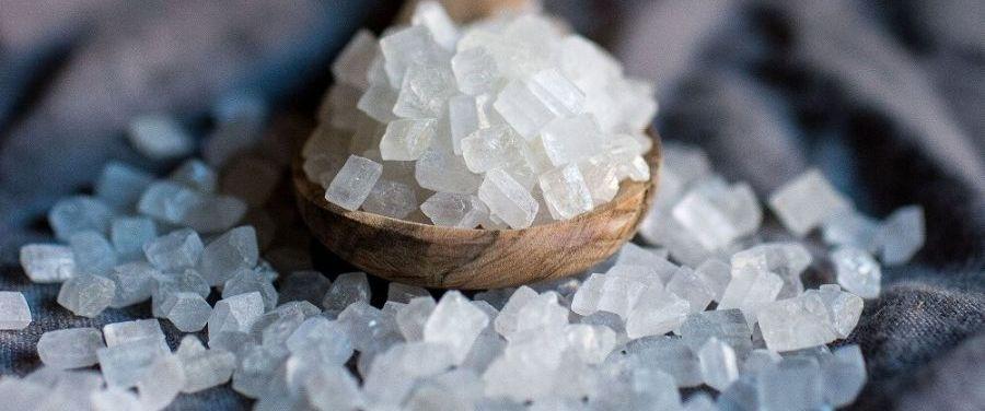 10 Best Health Benefits Of Rock Sugar (Mishri) - High ...