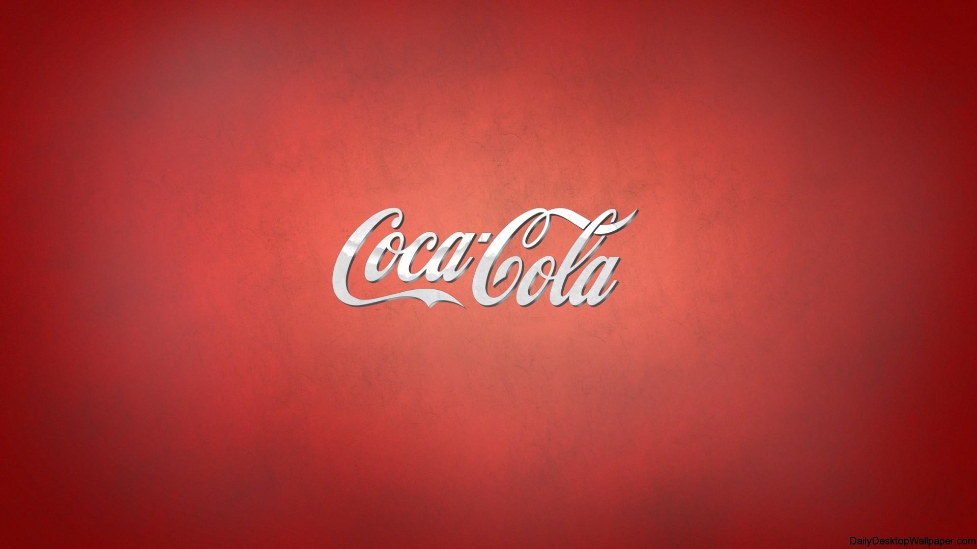 Atlanta Braves Iphone Wallpaper Coca Cola Logo Wallpaper Hd Wallpapers