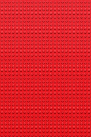 Cool Iphone Wallpapers Hd Red Studs Lego Wallpaper Hd Wallpapers