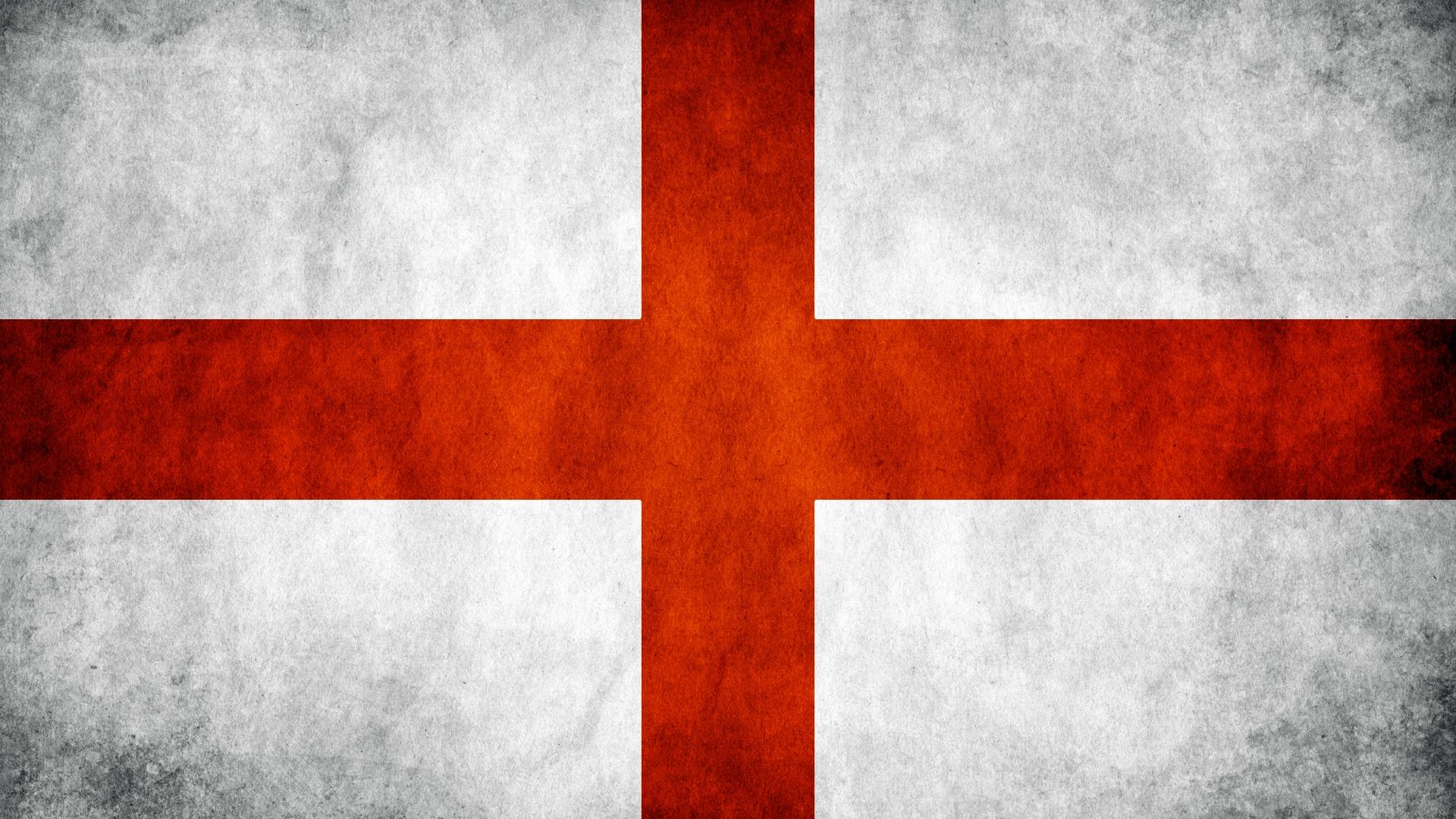 Union Jack Iphone Wallpaper England Flag Wallpaper Hd Wallpapers