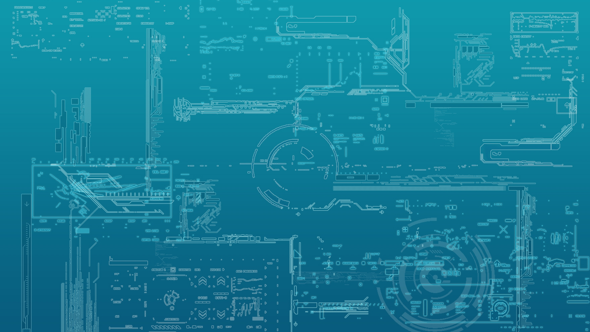 Wiring A Switch Diagram Free Download Wiring Diagram Schematic