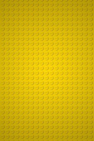 Good Wallpapers Iphone Lego Board Wallpaper Hd Wallpapers