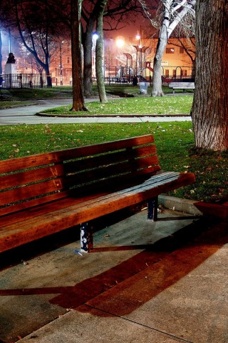 Good Wallpaper Hd Park Bench Wallpaper Hd Wallpapers