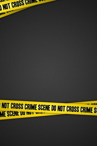Iphone X Wallpaper Pack Crime Scene Wallpaper Hd Wallpapers