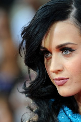 Game Of Thrones Wallpaper Iphone X Katy Perry Face Wallpaper Hd Wallpapers