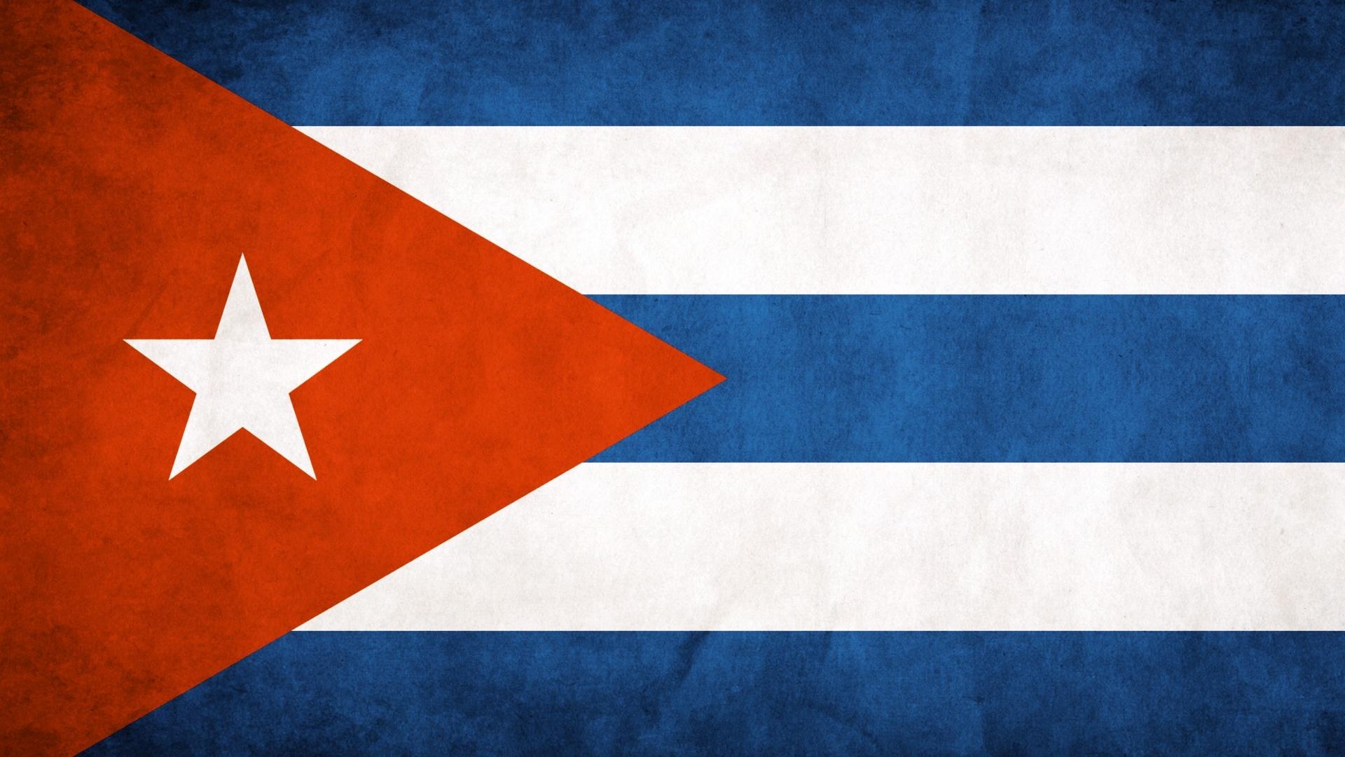 Iphone Os X Wallpaper Cuba Wallpaper Hd Wallpapers