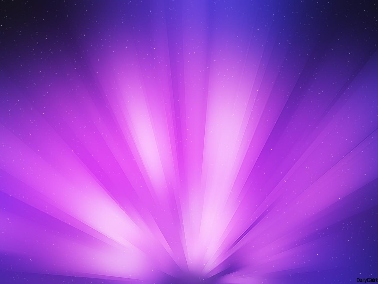 The Smiths Wallpaper Iphone Purple Beam Wallpaper Hd Wallpapers