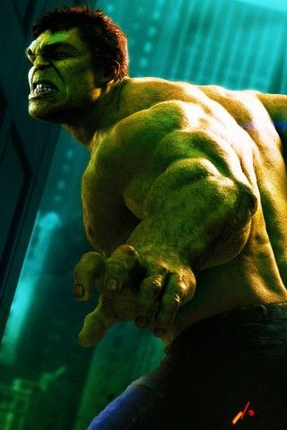 Hulk 3d Wallpapers Free Download The Hulk Hd Wallpapers