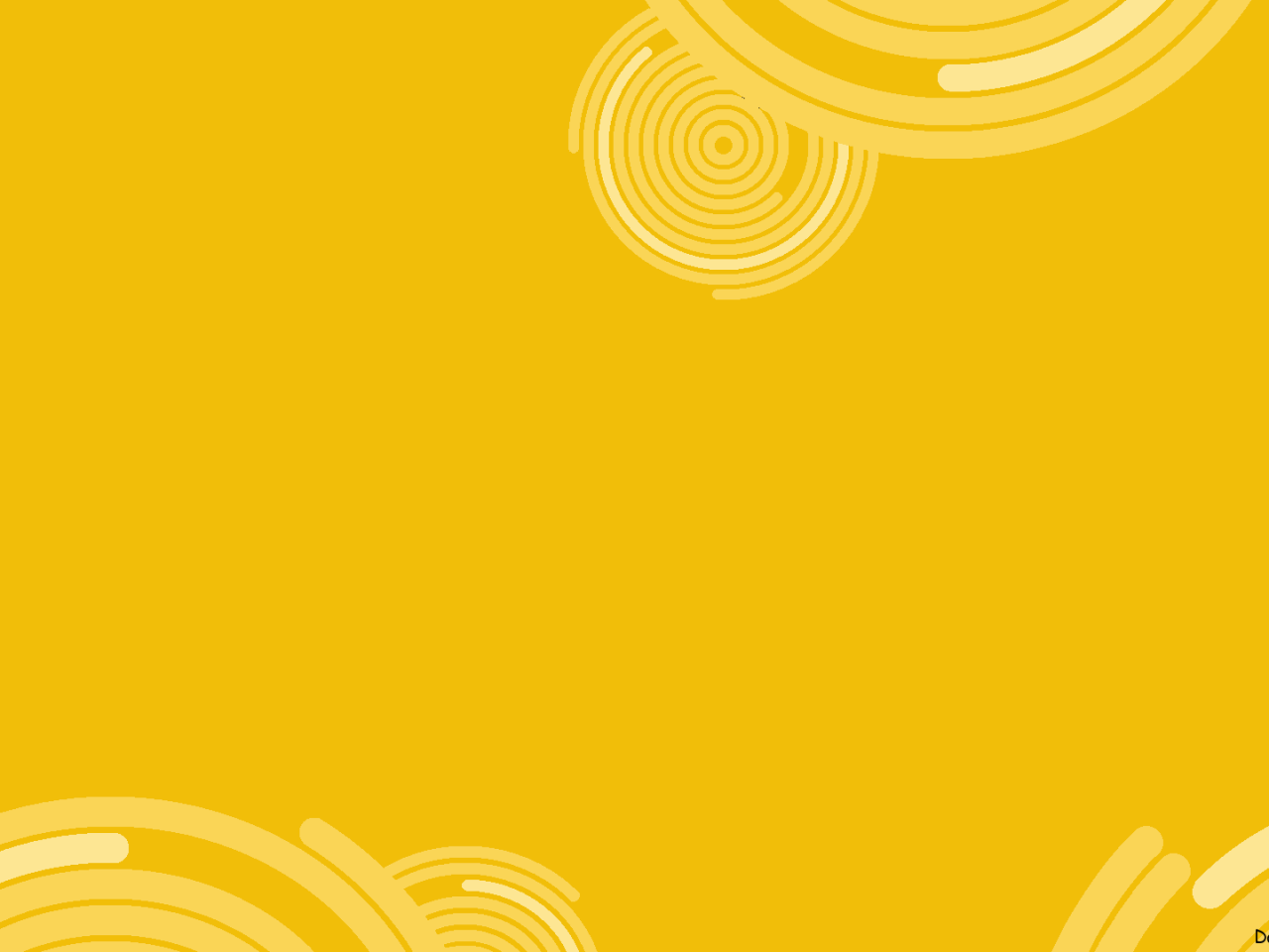 The Smiths Wallpaper Iphone Circles Of Yellow Hd Wallpapers