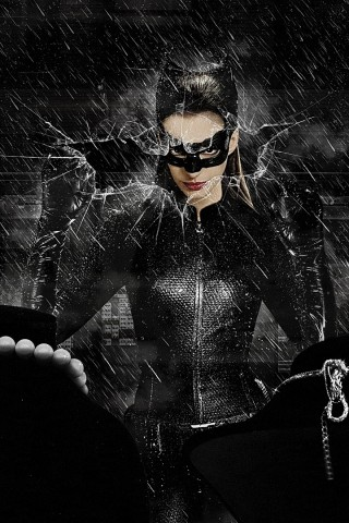 The Smiths Wallpaper Iphone Selina Kyle Catwoman Hd Wallpapers