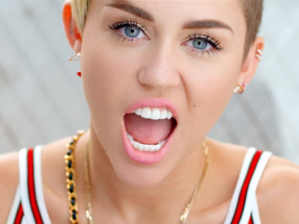 Iphone X Official Wallpaper Hd Download Bangerz Hd Miley Cyrus Background Hd Wallpapers