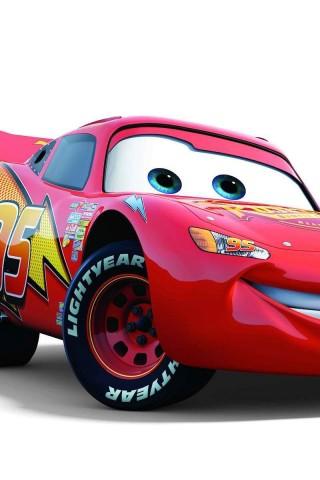 Full Hd Black Cars Wallpapers Disney Hd Lightning Mcqueen Wallpaper Hd Wallpapers