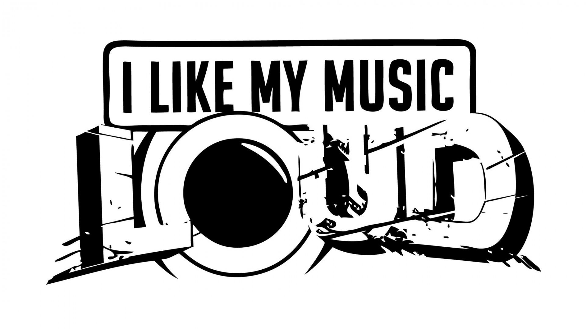 The Smiths Wallpaper Iphone Hd Loud Music Desktop Hd Wallpapers