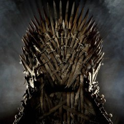 Iron Throne Chair Backboard Pedestal Table And Chairs Game Of Thrones Wallpaper Hd Wallpapers