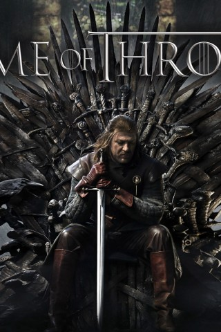 Iphone Os X Wallpaper Game Of Thrones Season 1 Hd Background Hd Wallpapers