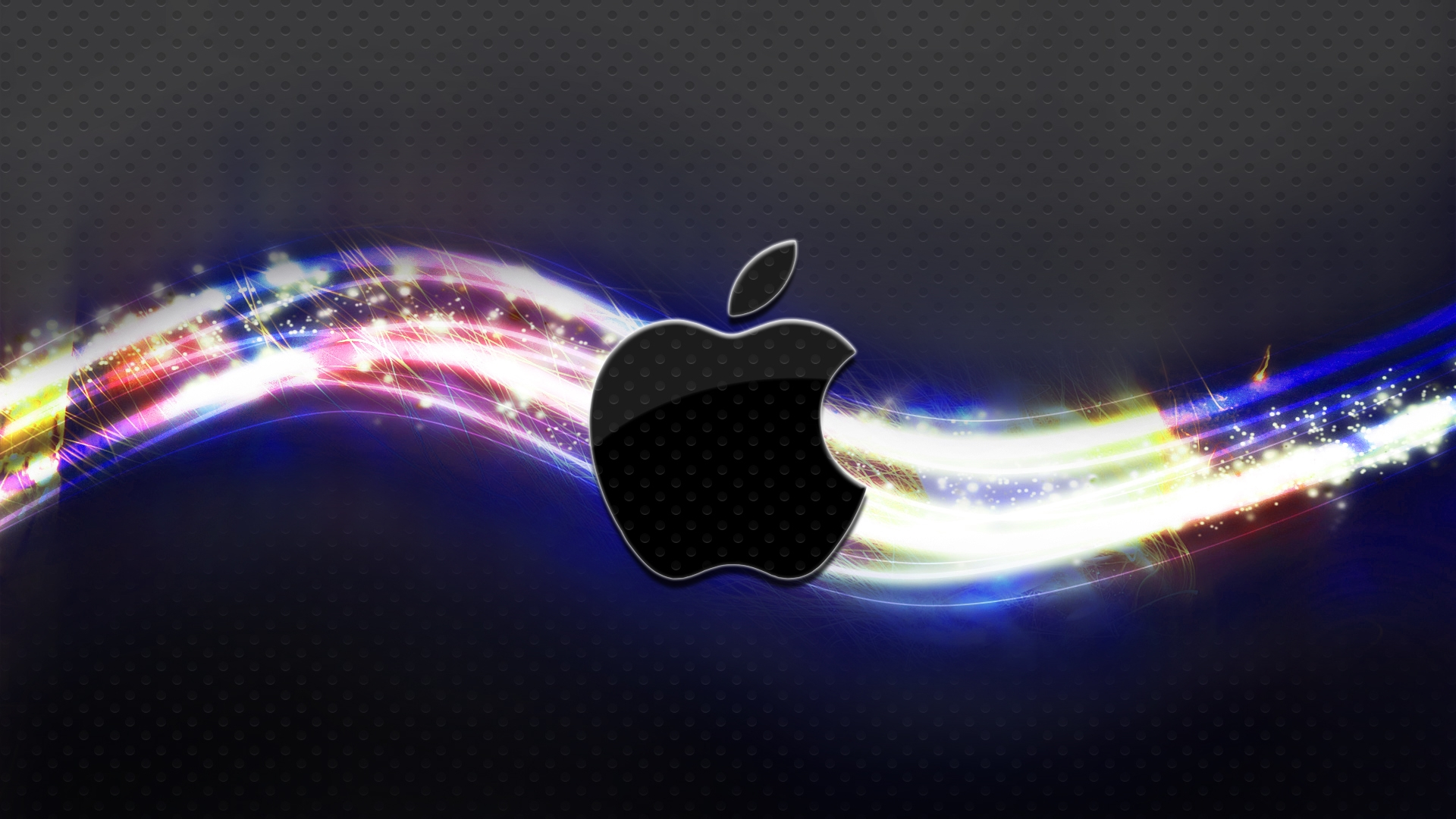 colorful apple os x wallpaper - hd wallpapers