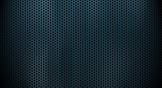 Winter Wallpaper Full Hd Perforated Blue Metal Hd Wallpapers