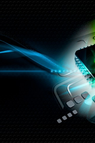 Acer Laptop Hd Wallpaper Download Windows 7 Nvidia Wallpaper Hd Wallpapers