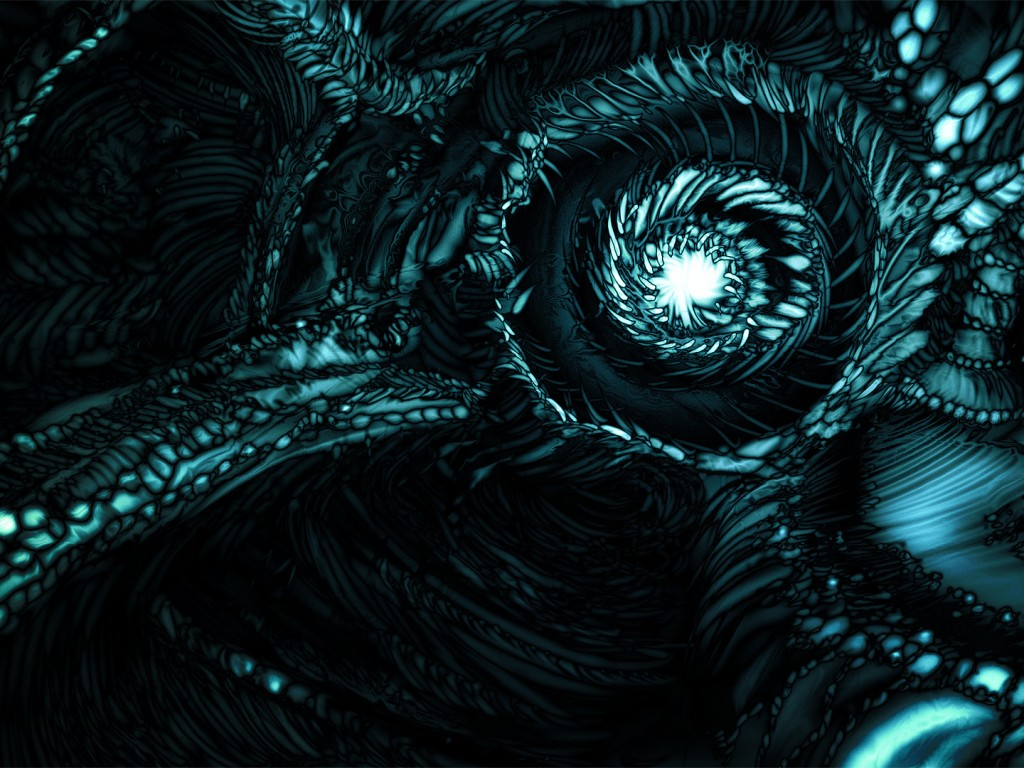 Awesome Wallpapers Iphone X A Spiral To The Unknown Hd Wallpapers