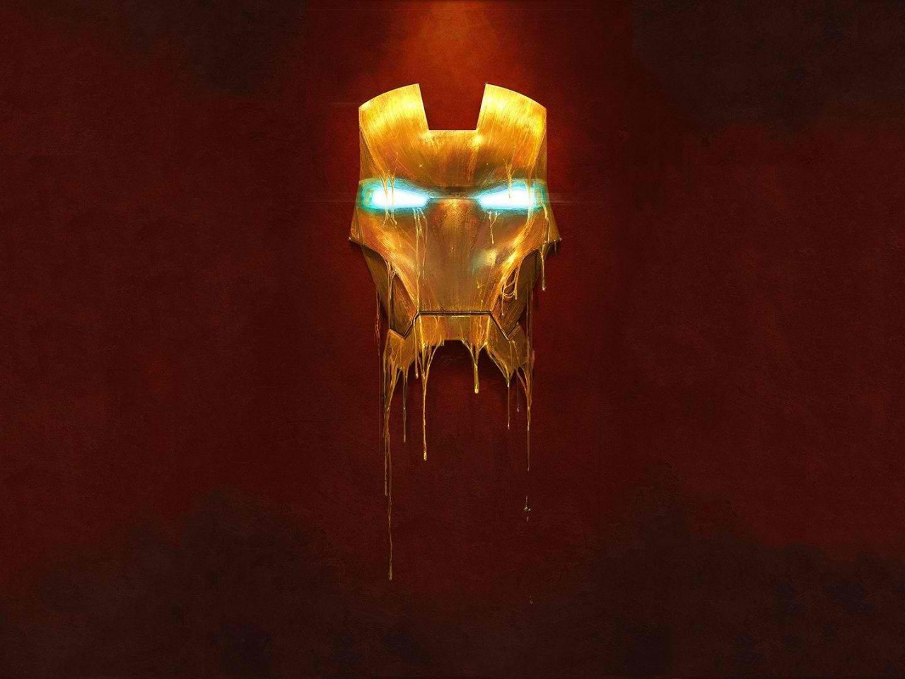 The Smiths Wallpaper Iphone Melting Iron Man Mask Hd Wallpapers