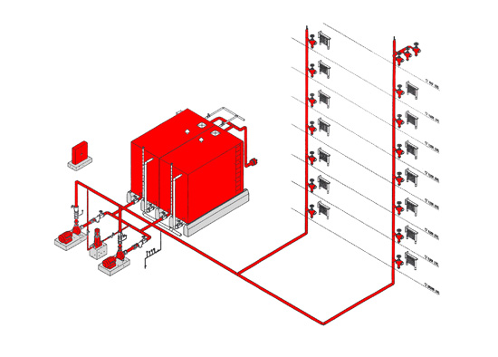 Wiring Diagram As Well Fire Alarm Riser Diagram On Wiring Diagram For