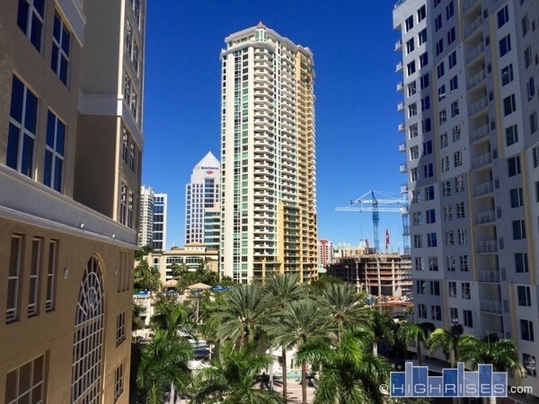 Find Luxury Fort Lauderdale Condos for Sale  Buy a Condo