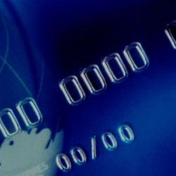 high-risk-solutions-online-business-that-accpets-credit-cards-gateway