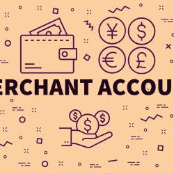 merchant accounts
