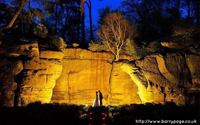 Welcome to the wedding Venue in Tunbridge Wells Kent