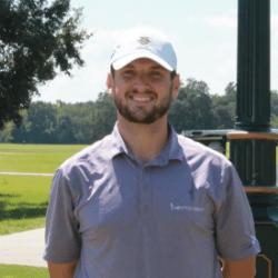 Matt Weinberger Golf