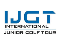IJGT Logo