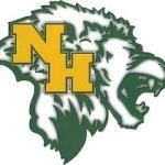 North Hunterdon-Voorhees Regional High School District