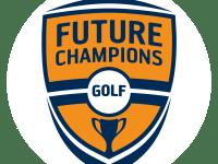 Future Champions Golf Logo