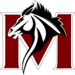 Fort Morgan High School