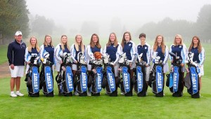 Division III Golf Programs - What You Need to Know
