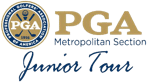 PGA Metropolitian Section Junior Tour