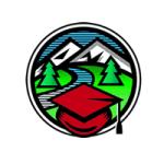 Sierra Unified School District