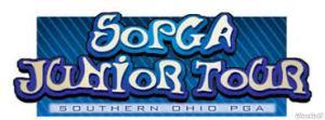 Southern Ohio PGA Junior Golf