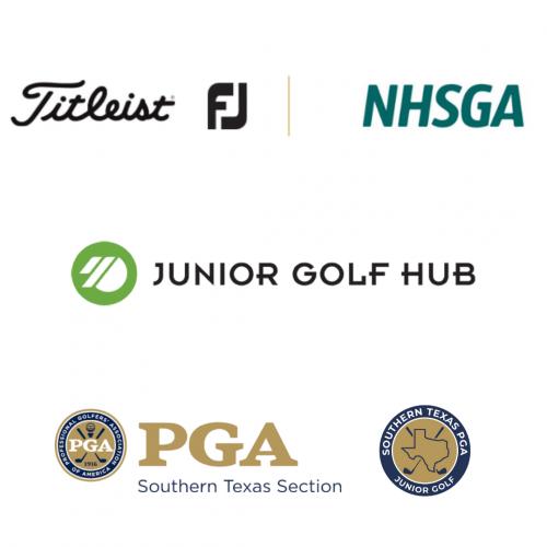 2021 Virtual College Golf Recruiting Event (2)