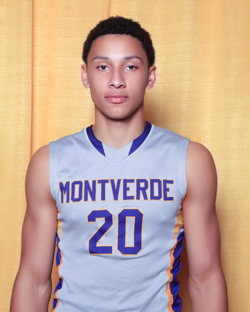 ben simmons - photo #28