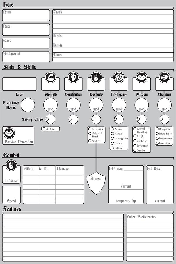 Custom-PC-Sheet